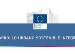 Ocho municipios malagueños no recibirán fondos de ayudas europeas para el desarrollo urbano sostenible