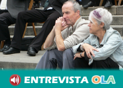 CC OO rechaza la propuesta prolongar la vida laboral e incentivar los planes de pensiones privados y apuesta por mejorar la calidad del empleo