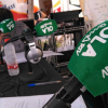 El anteproyecto de Ley Audiovisual de Andalucía, aprobado hoy en Consejo de Gobierno, potencia los medios de comunicación social públicos y de proximidad, y sanciona a las emisoras sin licencia