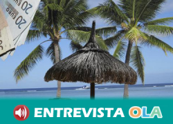 Nueve ciudades andaluzas se comprometen contra los paraísos fiscales y no dan contratos a empresas con sede en esos países