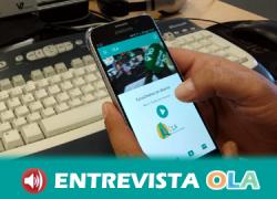 EMA-RTV ultima su aplicación para móviles para presentarla en septiembre