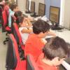 La Red Guadalinfo oferta un verano de ocio y formación TIC para mejorar las habilidades digitales