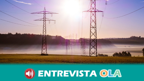 El marco normativo impide que los consumidores tengan alternativas reales en el sector eléctrico