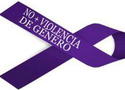 La Diputación de Granada elabora un plan contra la violencia de género desde la prevención y la autodefensa