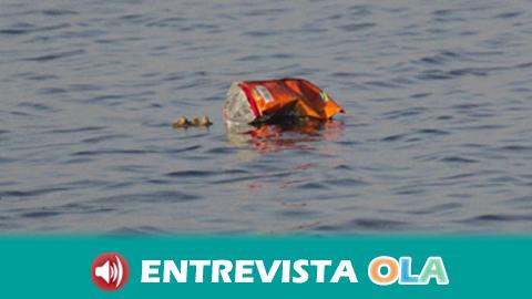 La mayoría de los residuos que hay en nuestro litoral son plásticos arrojados por los bañistas