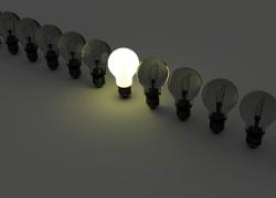 La Diputación de Almería llevará a cabo un Plan de Eficiencia Energética en edificios municipales