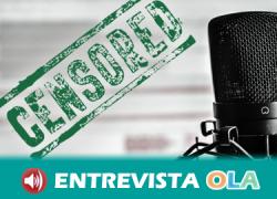 El Sindicato de Periodistas alerta de que las trabas para denunciar vulneraciones de derechos comprometen, además de la seguridad, la libertad de información