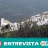 Bubión promociona el 'Turismo Slow' en la alpujarra granadina con las actividades de su XIV Semana Cultural