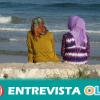 Andalucía Acoge denuncia la instrumentalización del terrorismo y sus consecuencias en la convivencia intercultural