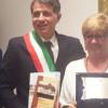 Gelves se hermana con Cutrofiano, un municipio italiano, para establecer estrategias de desarrollo conjunto
