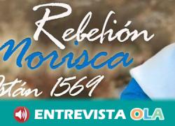 Istán recrea este fin de semana la Rebelión Morisca de 1569 que situó al municipio en la historia de España