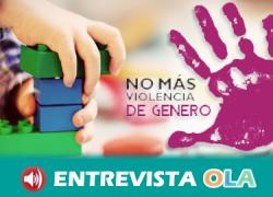 La Asociación de Mujeres Separadas y Divorciadas pide mayor protección para los hijos de víctimas de violencia machista