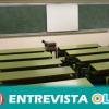 CGT considera igual de fundamental la cantidad de inversión y la orientación de las políticas educativas para garantizar la calidad
