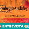 El VII Encuentro 'Embrujo Andalusí' de Carratraca reivindica la convivencia pacífica entre culturas