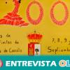 La juventud y el ganado protagonizan el 200 aniversario de la Feria de La Puebla de Cazalla