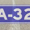 El tramo de la A-32, que conecta Úbeda y Villanueva del Arzobispo, estará finalizado dentro de dos años