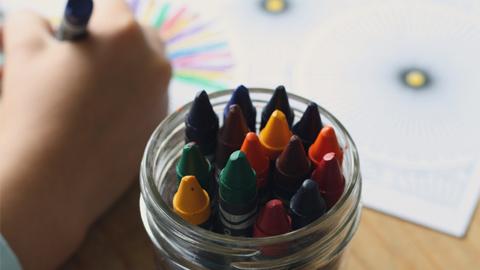 Las familias de Benalup-Casas Viejas se benefician de ayudas para material escolar de Infantil, Primaria y ESO