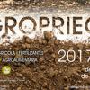 La Feria Agraria de Priego de Córdoba, Agropriego, tendrá lugar este fin de semana con más de 100 expositores
