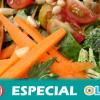 Dietistas-nutricionistas advierten de que las modas de los superalimentos y de dietas depurativas generan falsas expectativas