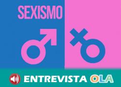 Sin unos medios de comunicación libres de sexismo, no podremos tener una sociedad igualitaria