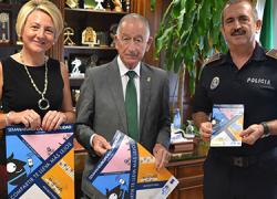 Roquetas de Mar anuncia nuevas actividades en materia de movilidad con motivo de su Semana Europea