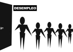 Nueva Carteya lanza un programa de ayuda a la contratación para personas en situación de desempleo