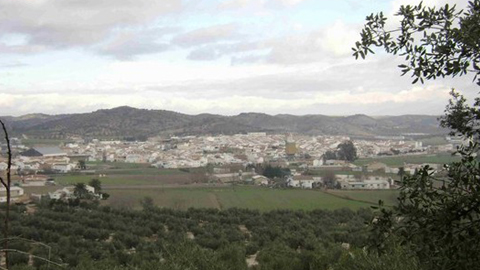 Comienza la elaboración del Plan de Vivienda y Suelo de Almargen con la participación de la ciudadanía