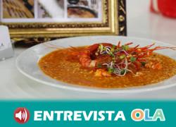 """Nace la marca """"Los Palacios y Villafranca, destino gastronómico"""" para situar la calidad de los fogones locales como reclamo turístico"""