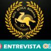 La Ruta Bética Romana cumple 20 años con actividades de promoción en las 15 localidades y ciudades que lo componen