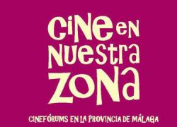 'El cine en nuestra zona' lleva el séptimo arte a los municipios malagueños de menos de 25.000 habitantes