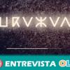 ´Survival Algeciras´: un videojuego que mejora la empatía de la juventud con las personas migrantes