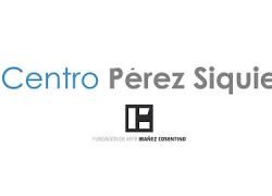 Olula del Río inaugura el Centro Pérez Siquier que acoge el legado y obra del reputado fotógrafo