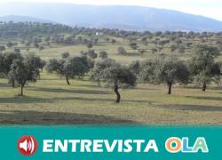 EQUO reclama que las actividades rurales se sustenten en valores como la conservación y el respeto a los animales