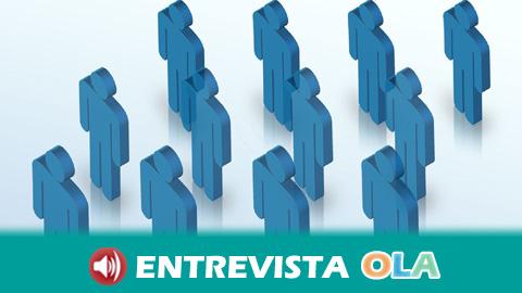 FAECTA pide cercar la precariedad laboral a través de un modelo productivo centrado en la economía social