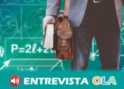 ANPE pide a las instituciones mayor reconocimiento de los y las docentes por su importante labor social