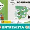"""Llega a Andalucía la campaña """"Consume original, sé auténtico"""" sobre los peligros de los productos falsos"""