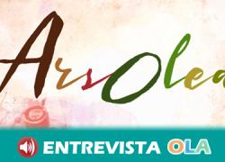 La Feria Artesanal 'Ars Olea' de Castro del Río celebra su décimo aniversario este fin de semana