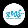 El programa 'NEOS, neourbanos y neorurales' potencia el arte urbano joven en Arcos de la Frontera