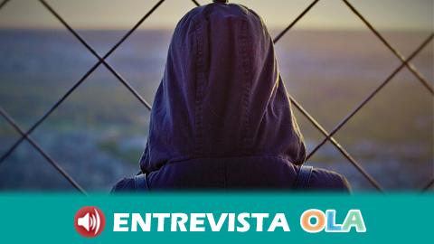 El Tribunal Europeo de Derechos Humanos condena a España por las devoluciones en caliente en las vallas de Ceuta y Melilla