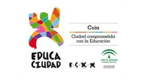 Benalúa es uno de los diez municipios reconocidos con el premio Educaciudad por su compromiso educativo