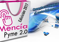 Un programa municipal incentiva el impulso de actividades emprendedoras y empresariales en Doña Mencía