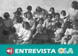 Continúa la exhumación de las 27 jóvenes violadas y asesinadas por las fuerzas golpistas en 1936 pese a las dificultades del terreno