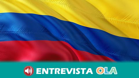 Los grandes medios de comunicación dificultan la creación de un clima de paz entre el gobierno colombiano y la guerrilla