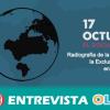 EAPN pide mejores políticas sociales para enfrentar el índice de pobreza en Andalucía, casi 14 puntos más que la media española