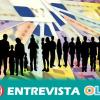 Organizaciones sociales señalan la renta básica universal e incondicionada como llave para luchar contra la pobreza