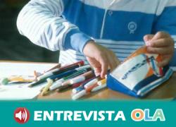 CODAPA reclama que los presupuestos de educación se destinen con prioridad a profesorado e infraestructuras