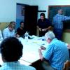 'Ponte al día, lee prensa' potencia la alfabetización mediática en Huétor Tájar, Jerez y Nerva