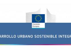 Roquetas inicia su Estrategia de Desarrollo Urbano Sostenible e Integral con especial atención a la transparencia