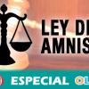 Denuncian que la Ley de Amnistía, de la que se cumplen 40 años, se ha convertido en una excusa para la impunidad del franquismo