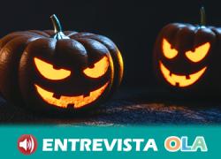La Federación de Consumidores Al-Ándalus recomienda verificar la etiqueta de los disfraces para las fiestas de Halloween